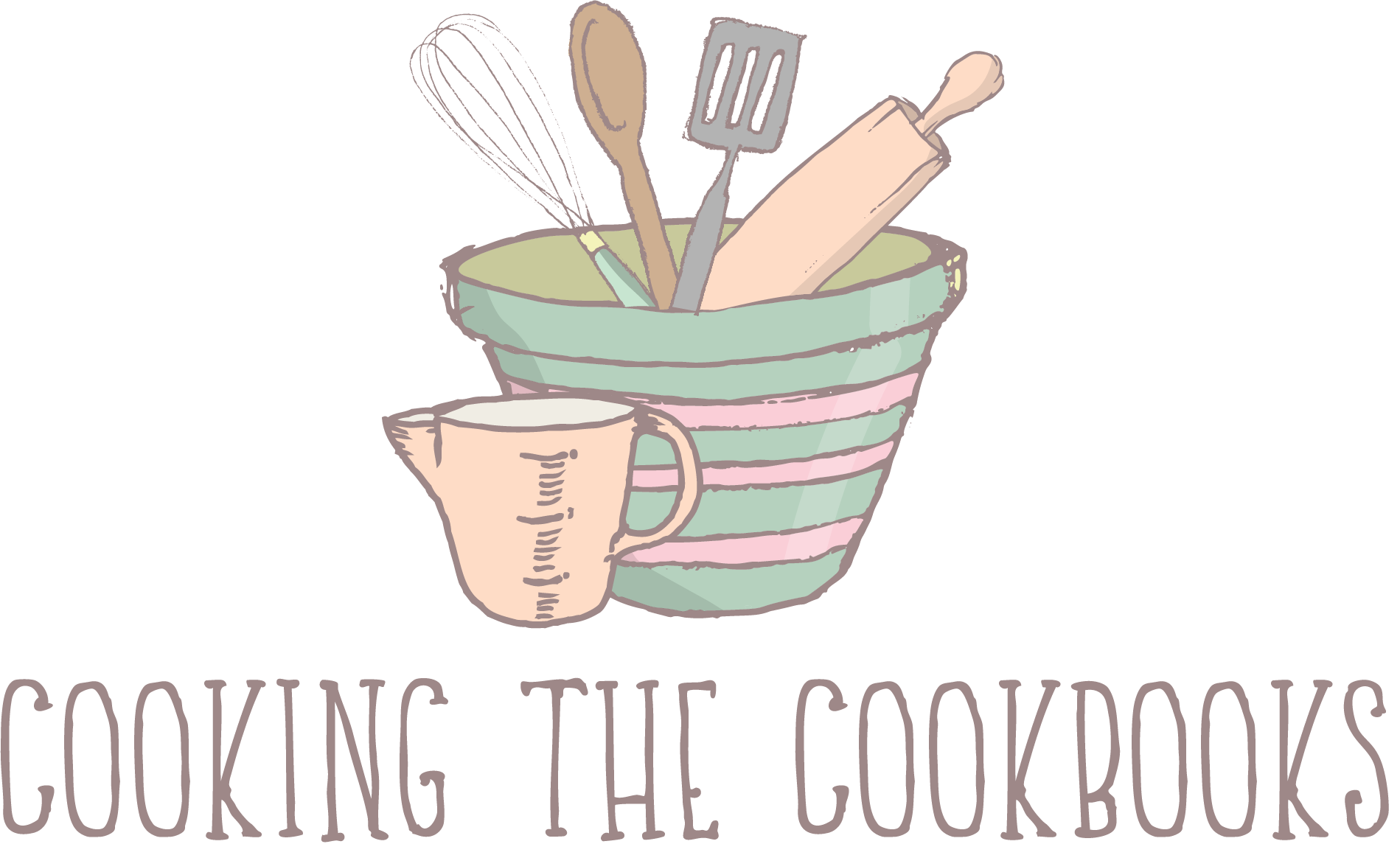 Cooking the cookbooks . Cookbook clipart cookbook covers