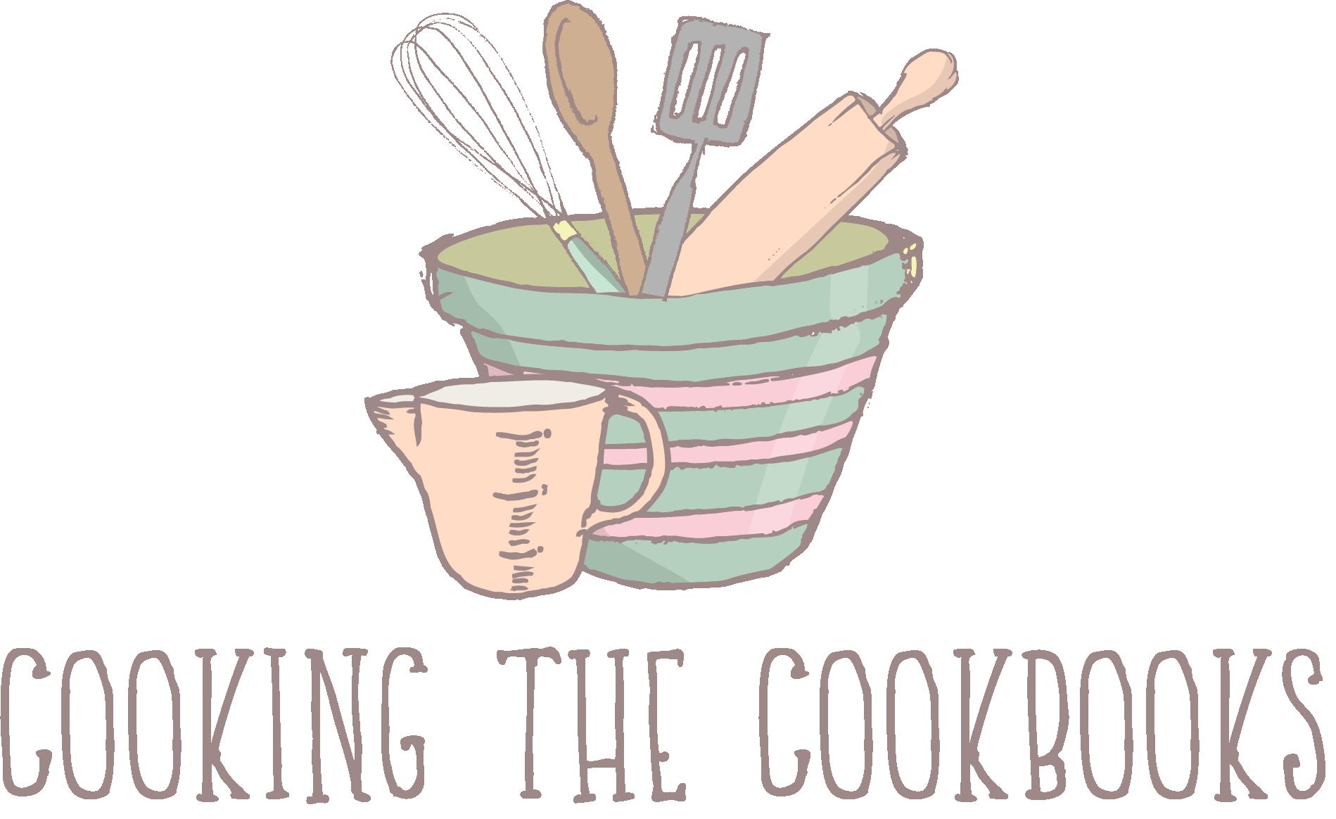 cookbook clipart cookbook covers