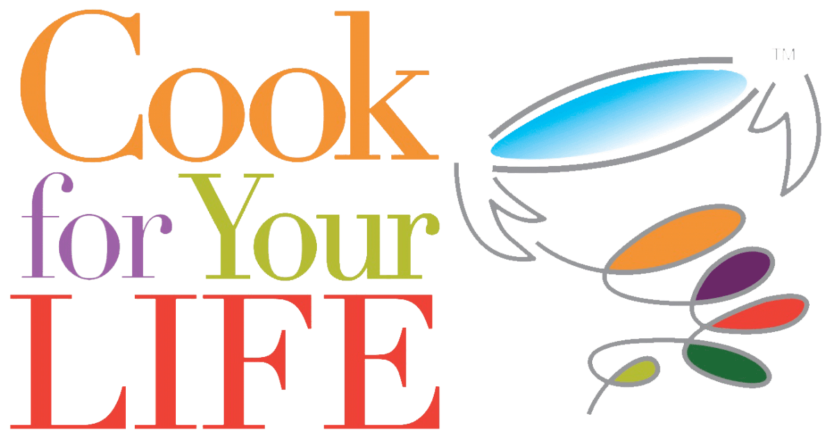 Healthy meal recipes for. Cook clipart cooking demo