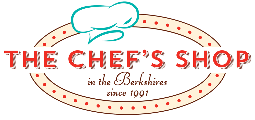 The chef s shop. Cook clipart cooking demo
