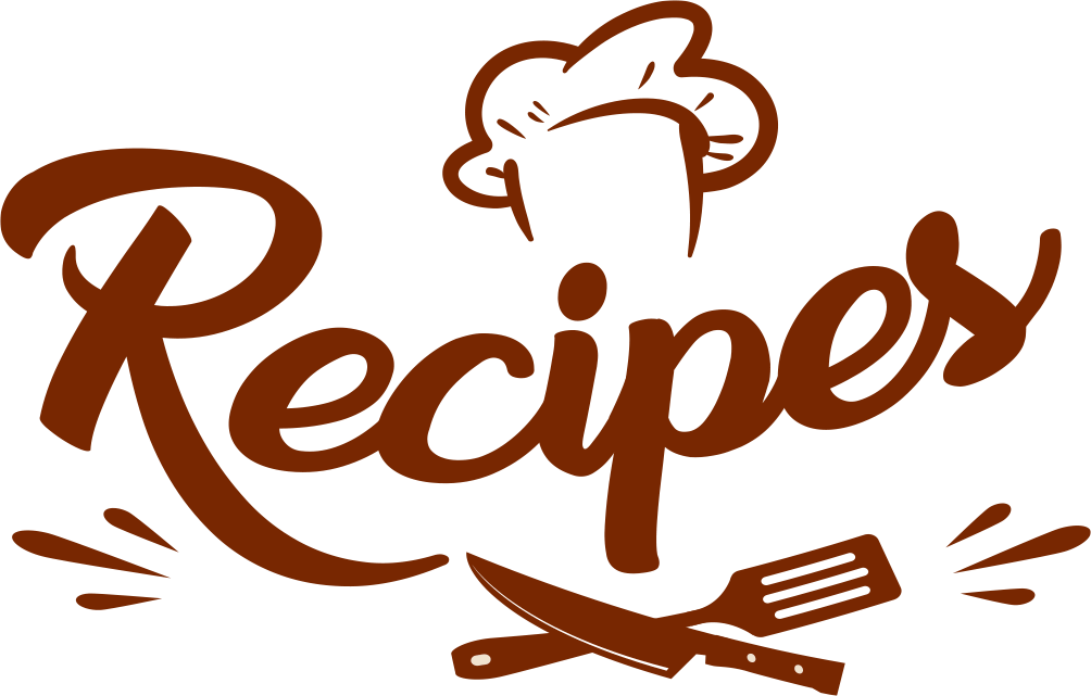 Fripozo recipes what do. Cook clipart cooking instruction