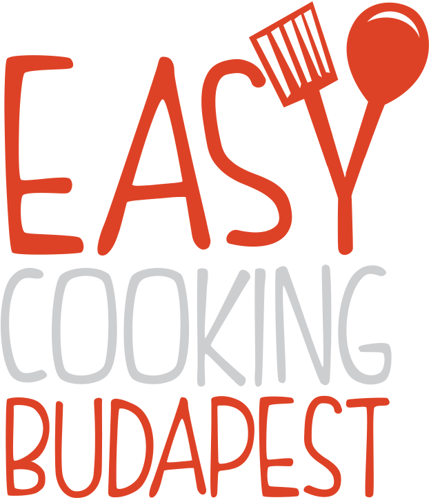 Class budapest book now. Cooking clipart cooking lesson