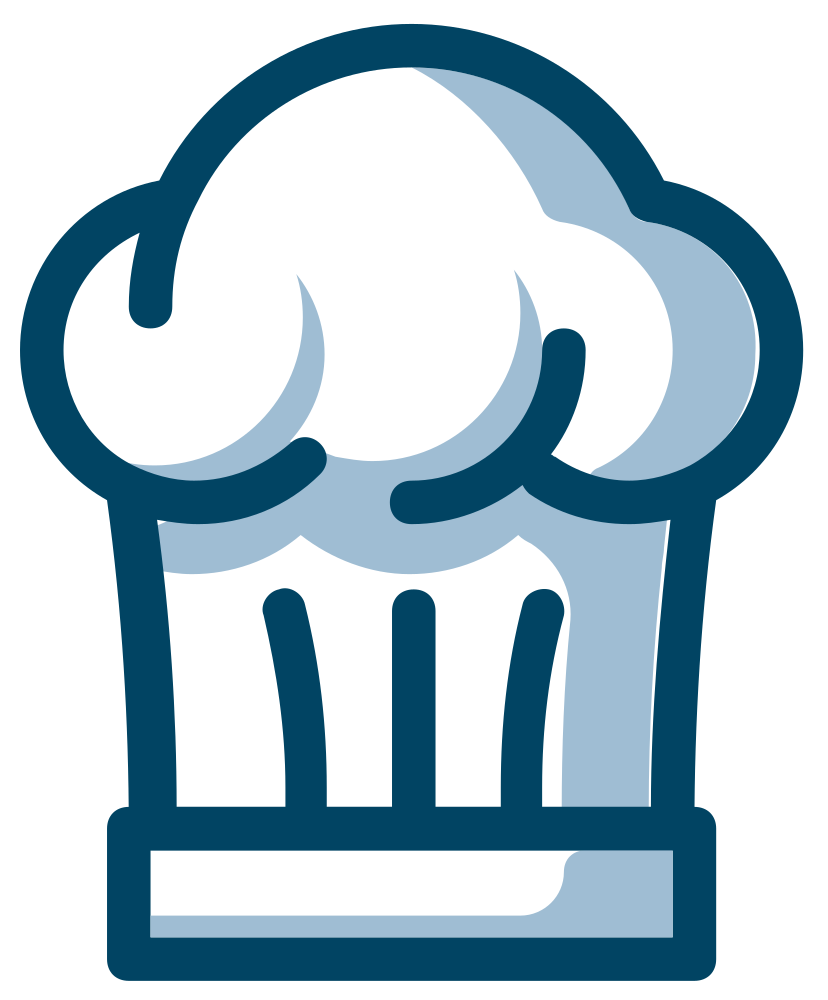 Onlinelabels clip art chef. Cook clipart food competition