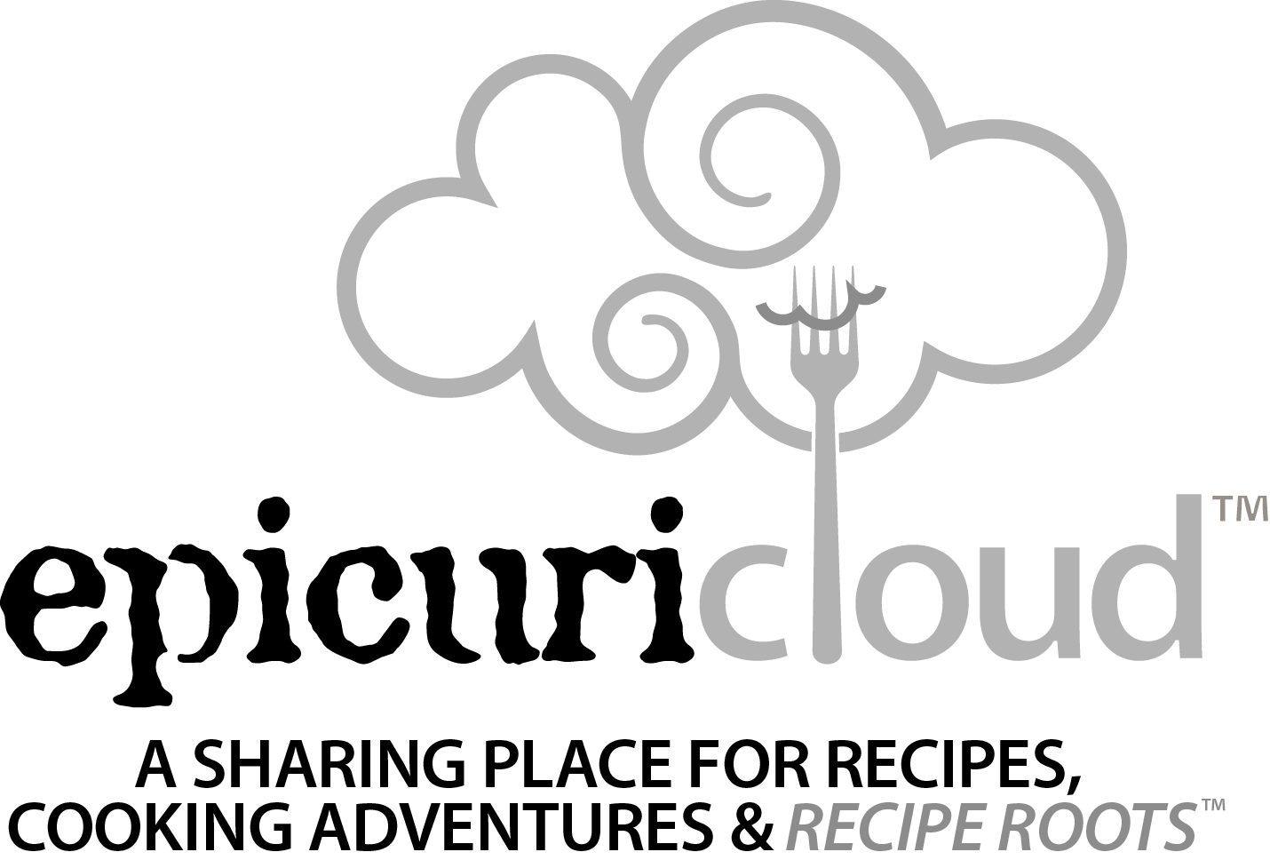 Cooking contest experiences epicuricloud. Cook clipart food competition