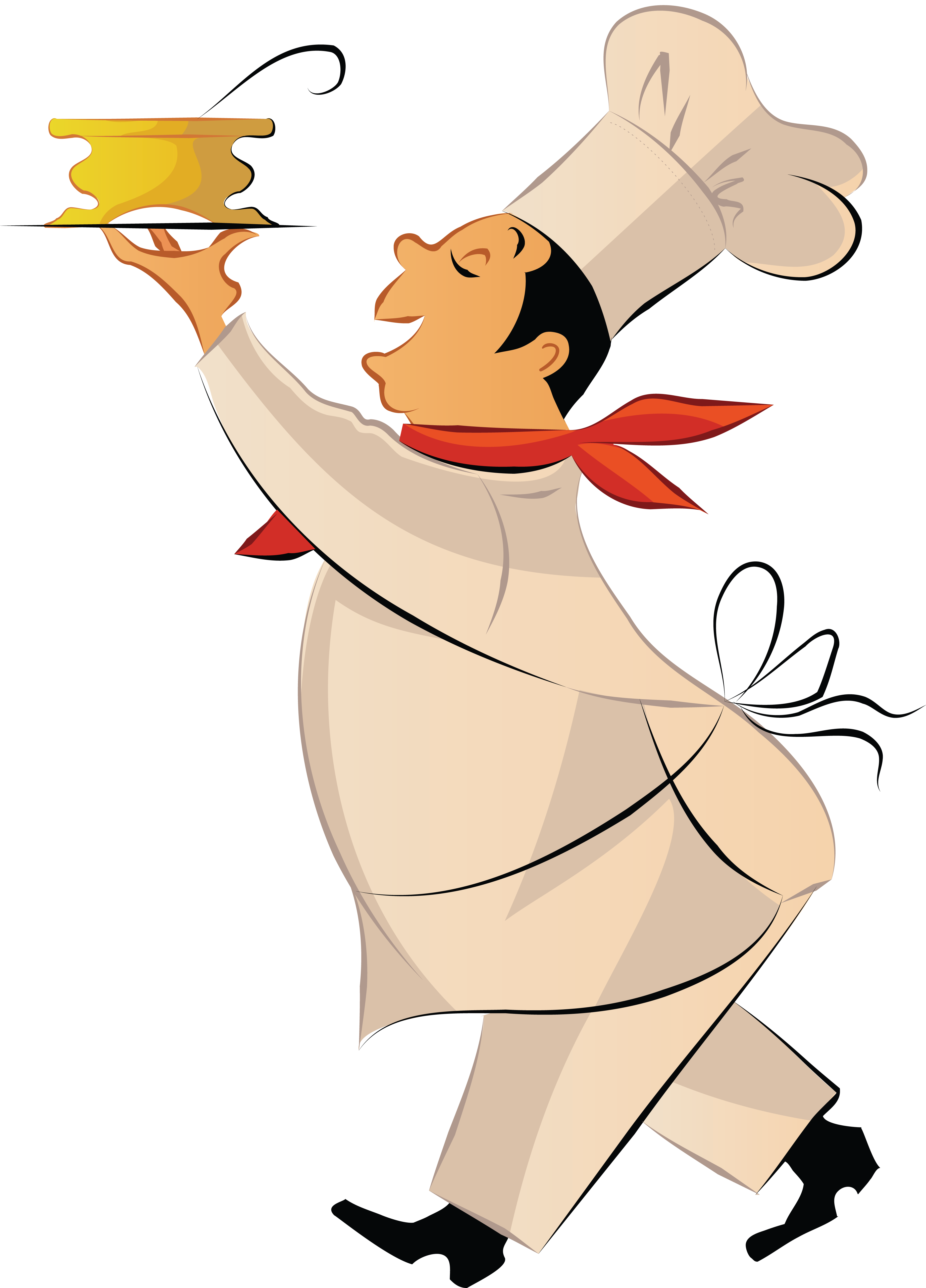 Chef png image purepng. Professional clipart male professional