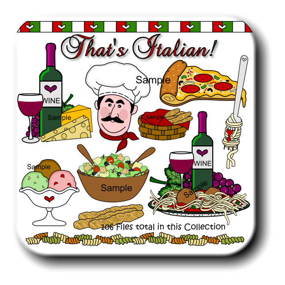 For digital printables and. Cooking clipart food sampling