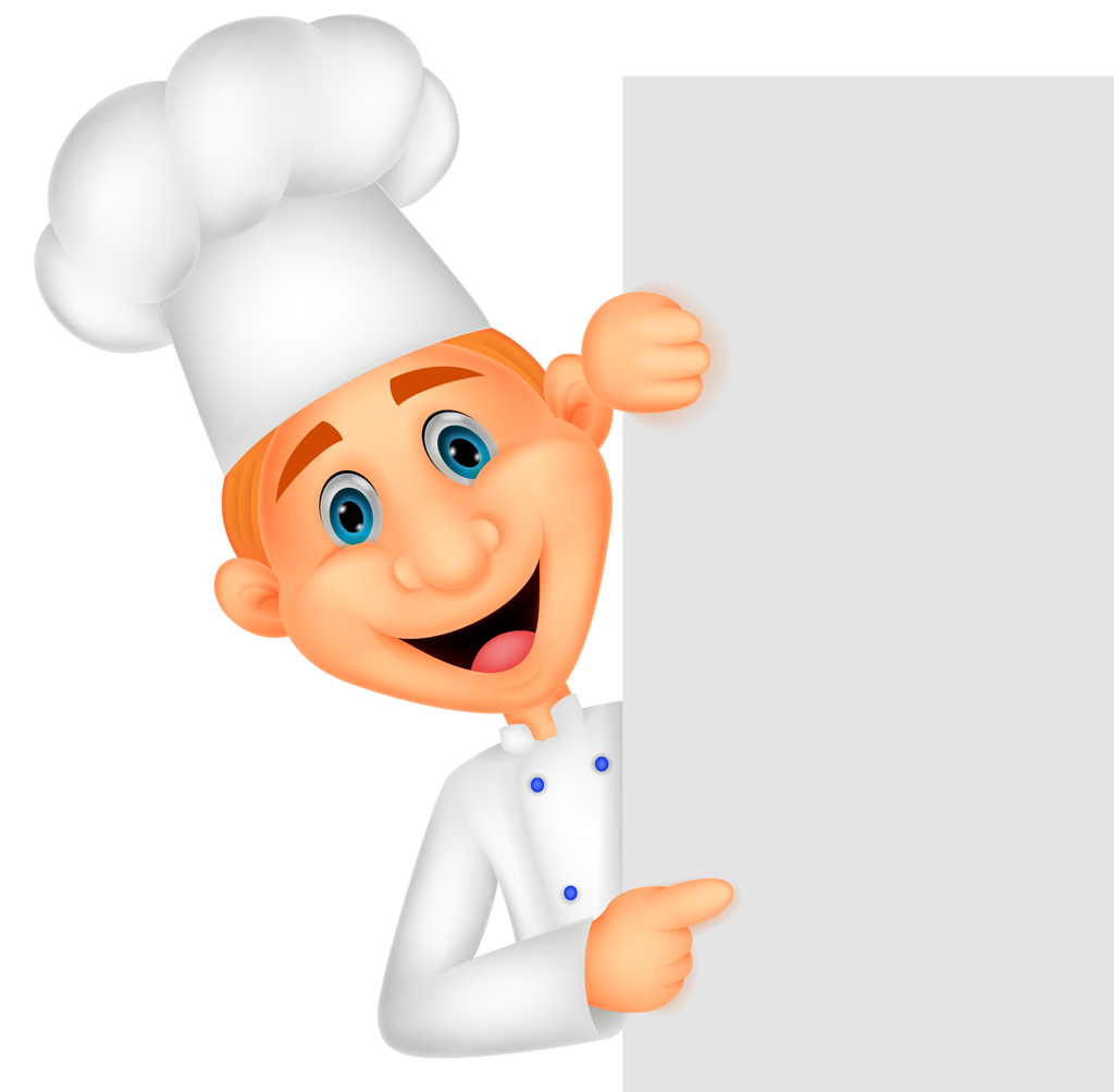 png pinterest pictures. Cookbook clipart personal chef