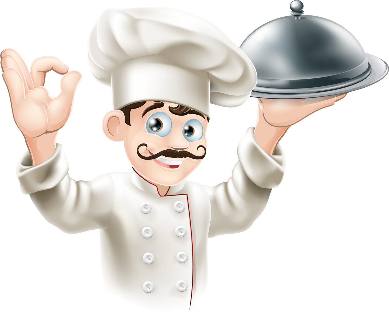 Cooking clipart cookery tool.  png pinterest album