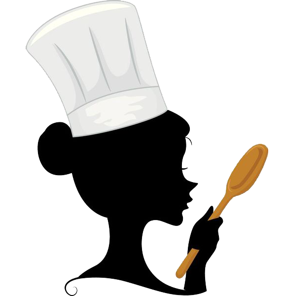 Cooking clipart cook chinese. Chef clip art a