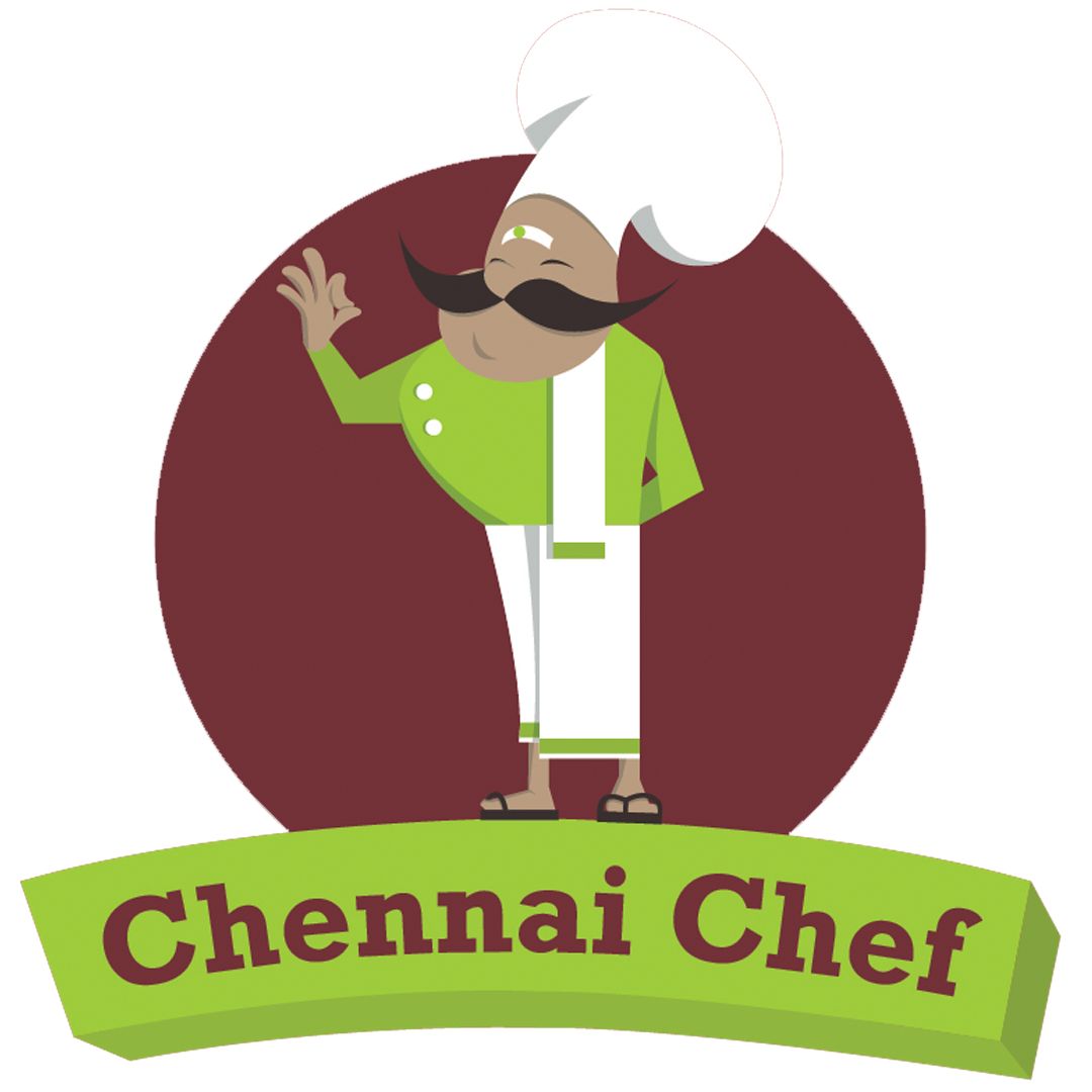 Cooking clipart chef indian. Idli batter chennai sign