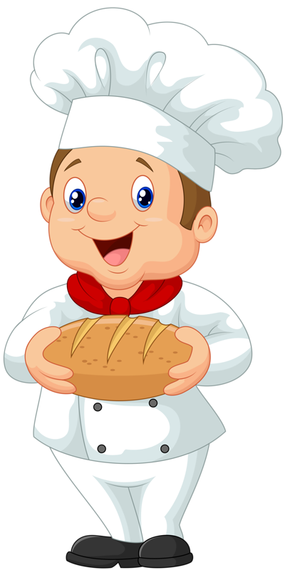 Restaurants clipart master chef.  huge freebie download
