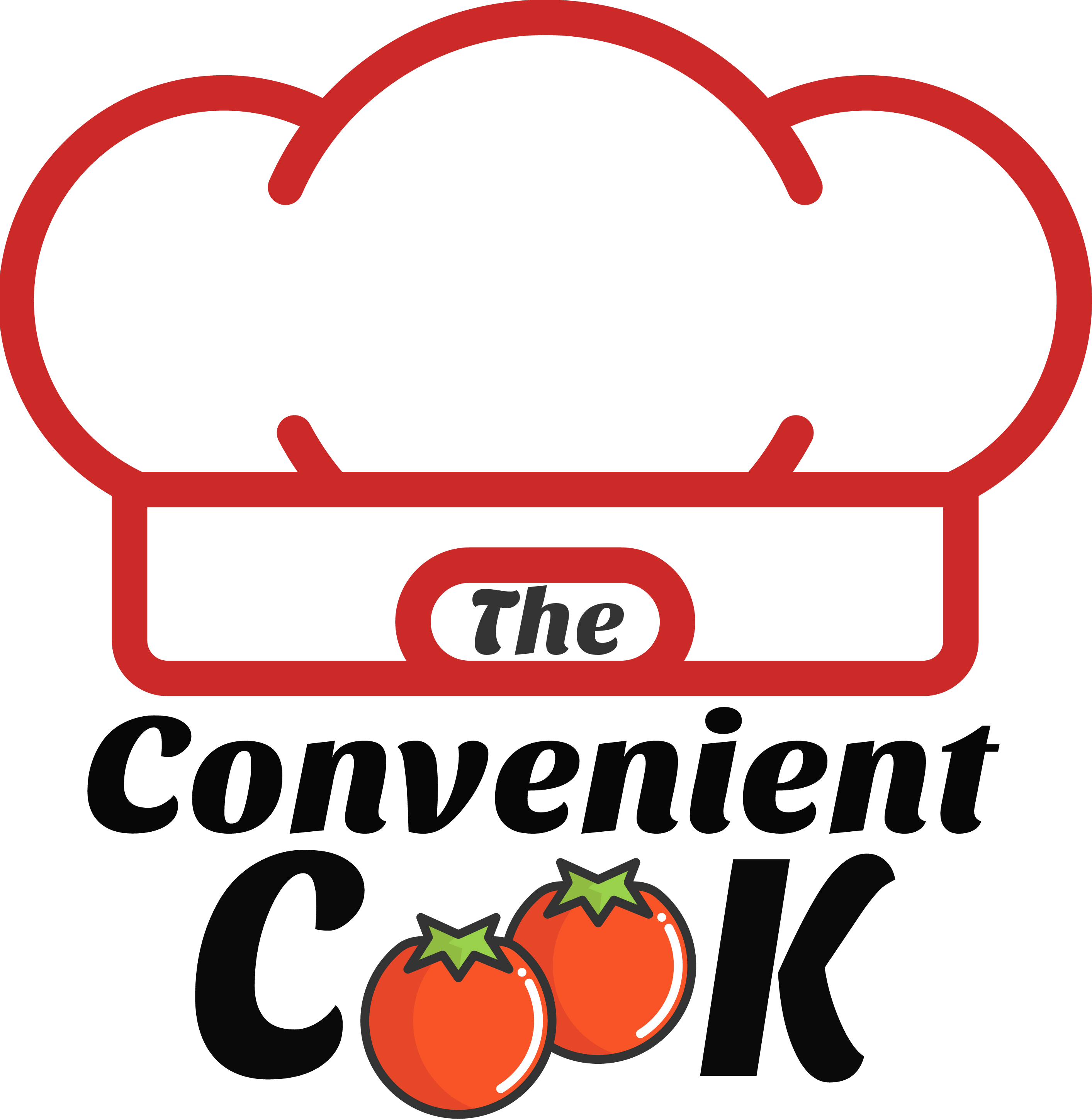 Cook clipart personal chef. Why hire a the
