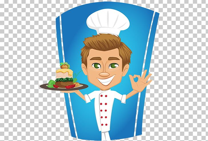 Cook clipart personal chef. Cooking png free download