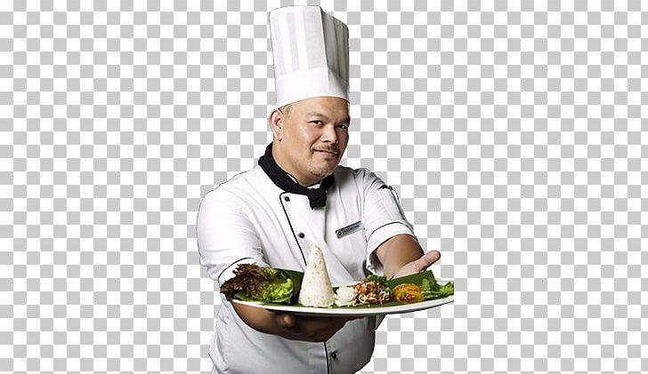 Baghban kratos club png. Cook clipart personal chef