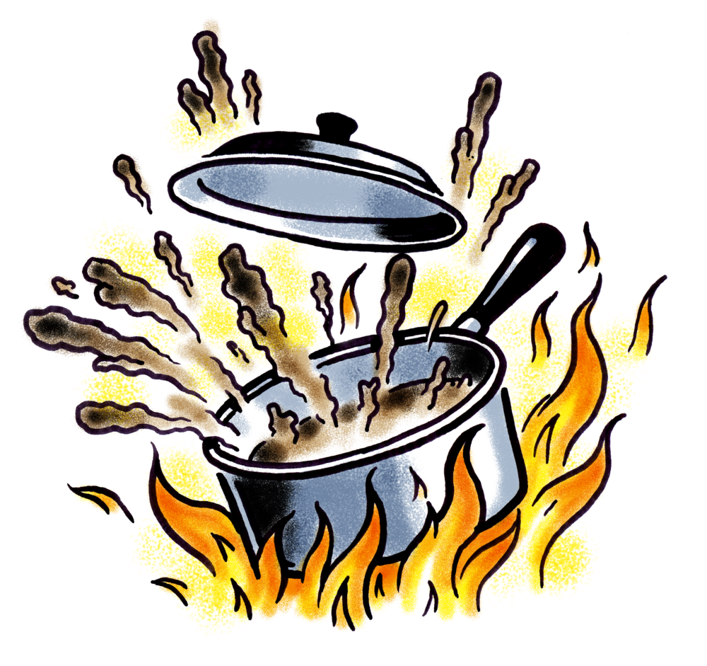 Twitter fan contest worst. Cookbook clipart cookery