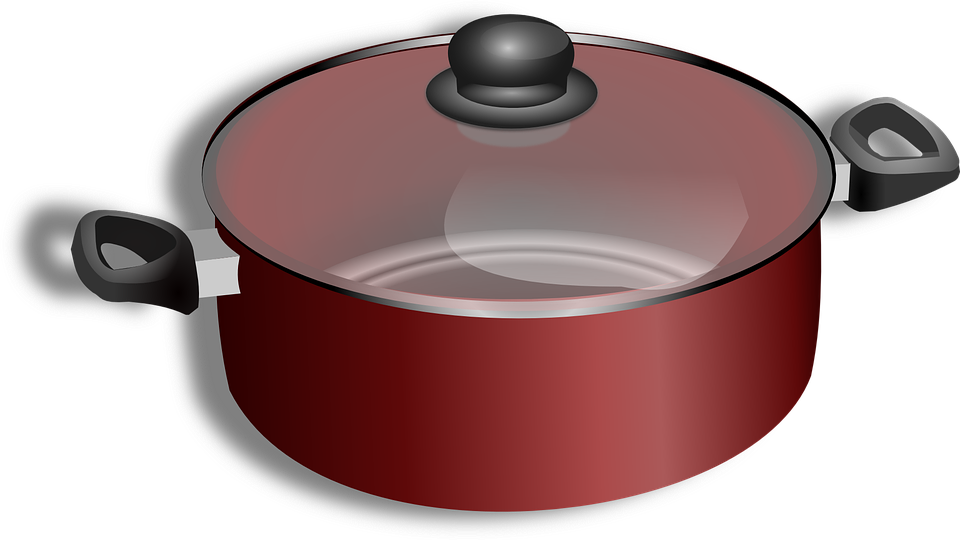 Cook clipart stove cooking. Free photo kitchen ware