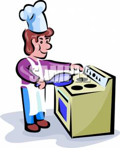 Free download best on. Cook clipart stove cooking