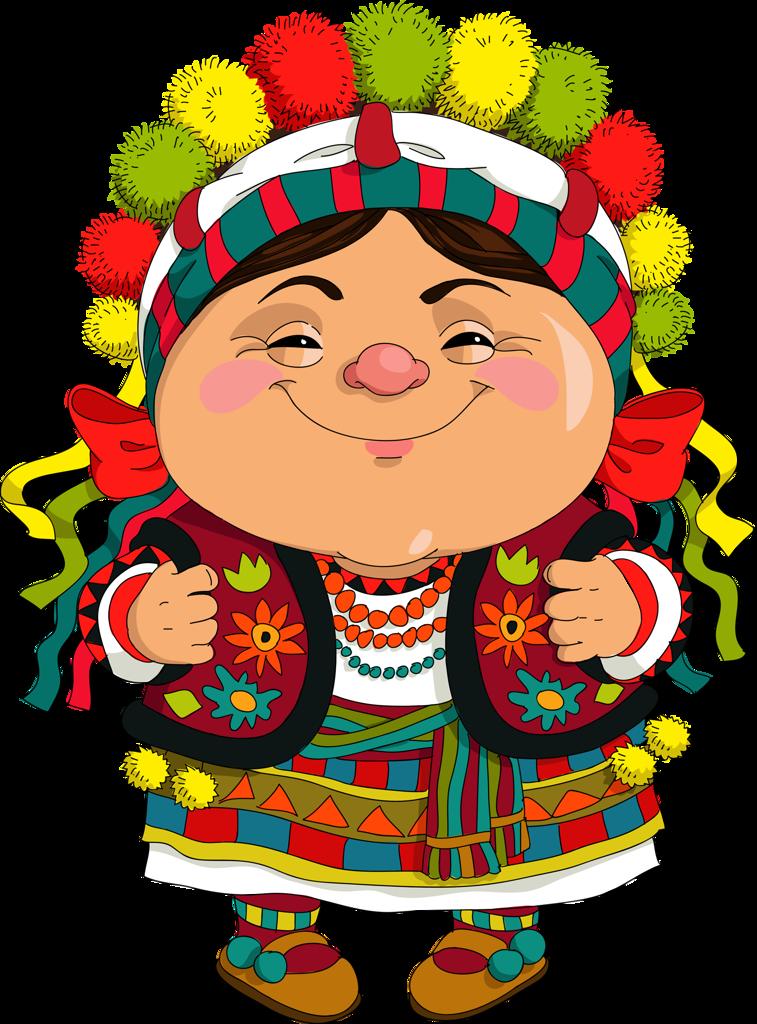 Ukrainians png pinterest mexicans. Stamp clipart pop art