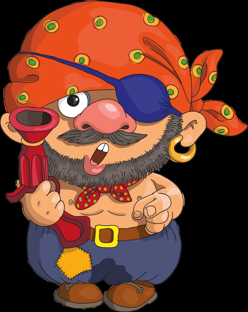 Parrot clipart pirate party. Cowboy png pinterest clip