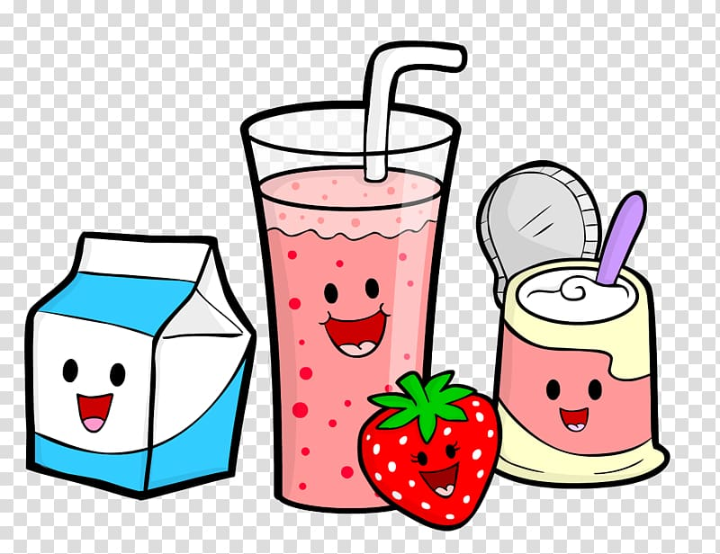 Cookbook clipart background. Smoothie recipe book recipes