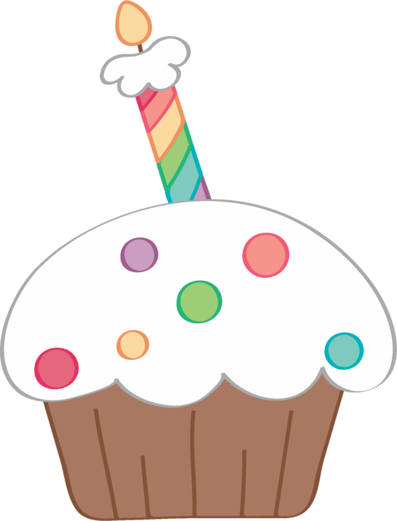 Cupcake png pinterest clip. Cookbook clipart cap