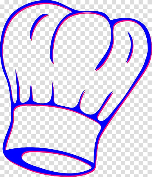 Cooking chef food cartoon. Cookbook clipart cap