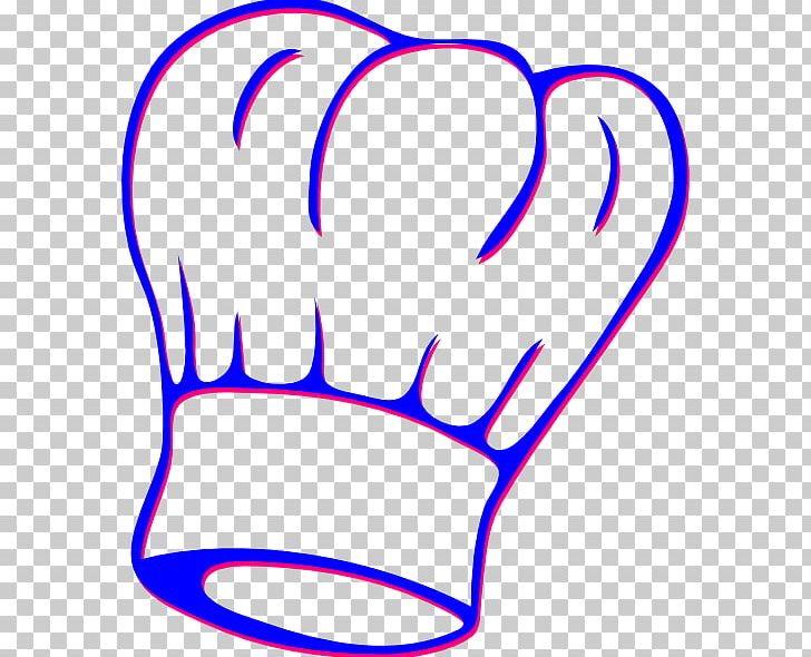 Cooking food png area. Cookbook clipart chef hat