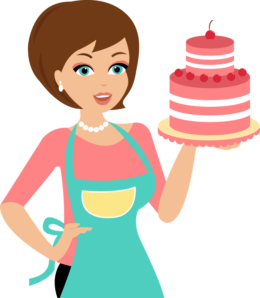 Minus say hello ahcilar. Cookbook clipart chef outfit