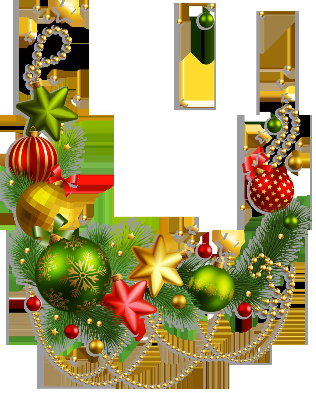 Cookbook clipart christmas. Shop the home depot