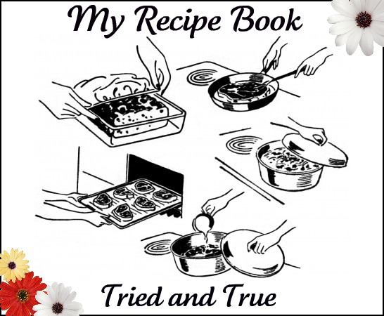 Cookbook clipart cookbook covers. Free cookbooks cliparts download