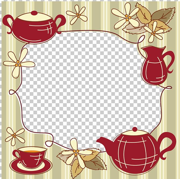 Frames kitchen cooking recipe. Cookbook clipart cookery