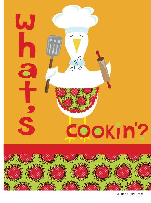 Cookbook clipart cookery. What s cooking free