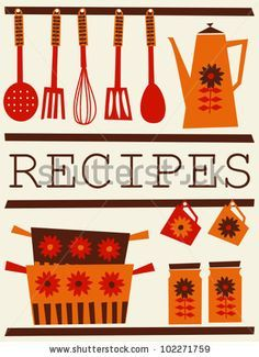 best images in. Cookbook clipart cooking activity