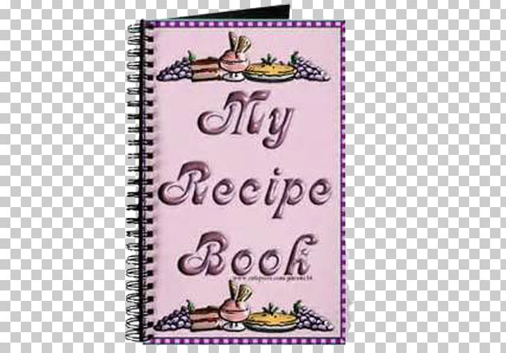 Cookbook clipart cooking book. Blank recipe my recipes