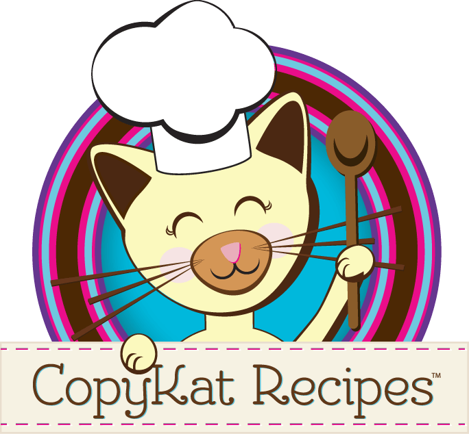 Cookbook clipart cooking book. About copykat com