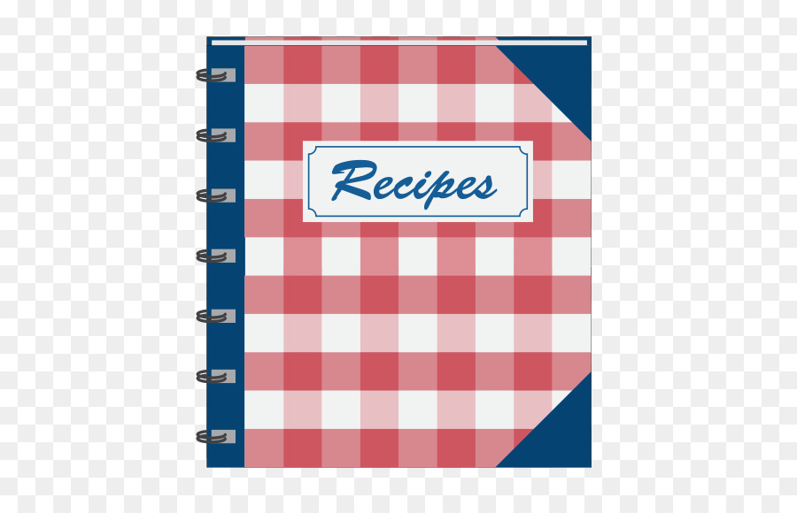Cookbook clipart cooking book. Illustration blue