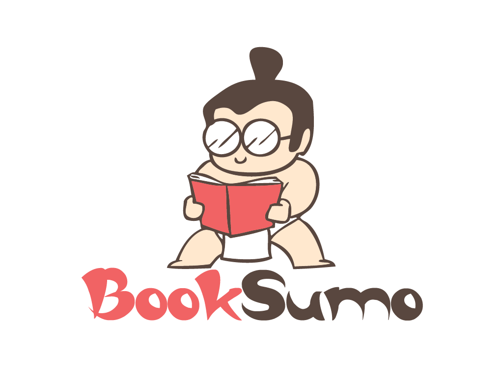 Cookbook clipart cooking show. Foodie blog booksumo home