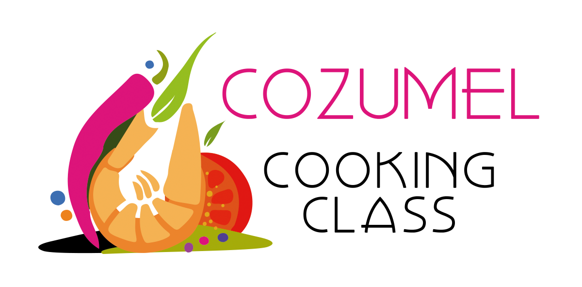 Cozumel class scroll down. Cooking clipart culinary