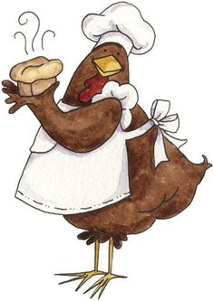 best images in. Cookbook clipart country chicken