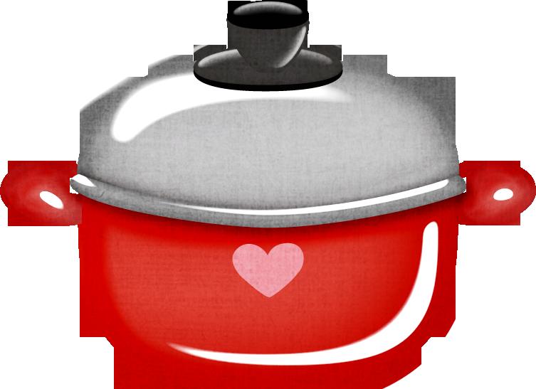 Cookbook clipart country kitchen. Tborges cookingtime pans png