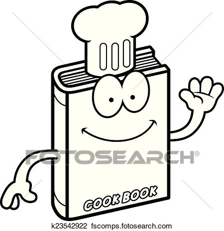 Cookbook clipart equipment. Collection of free download