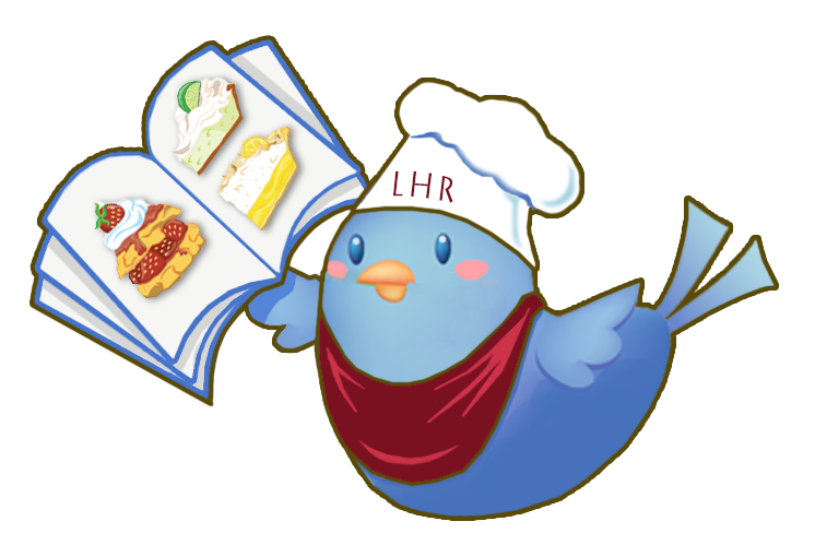 Download recipe pdf s. Cookbook clipart ingredient