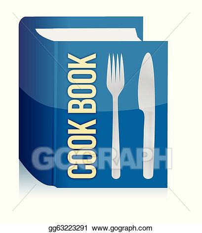 Cookbook Clipart Kitchenware Cookbook Kitchenware