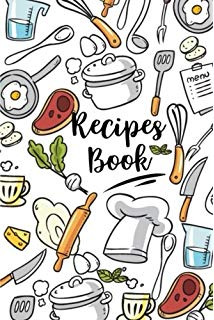 Collection of free download. Cookbook clipart recipe book