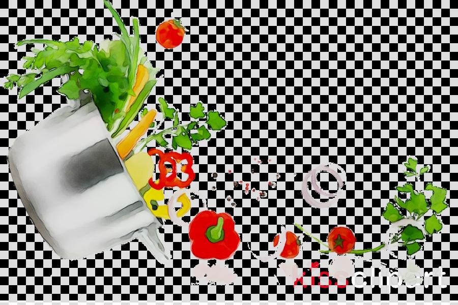 Cookbook clipart recipe book. Cartoon cooking plant transparent