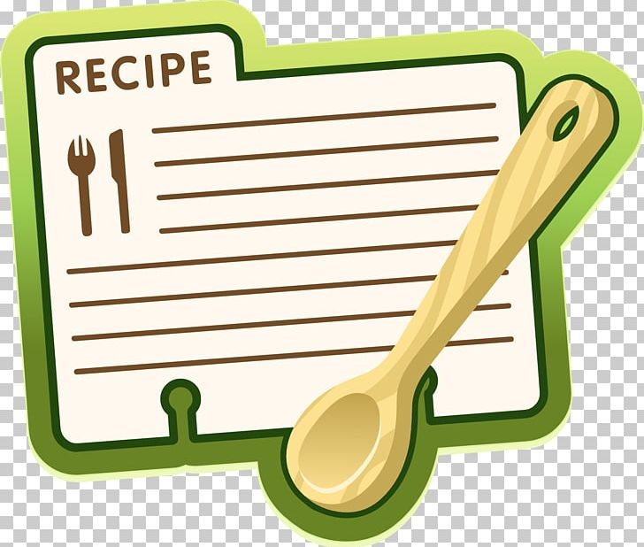 Literary cooking chef png. Cookbook clipart recipe book