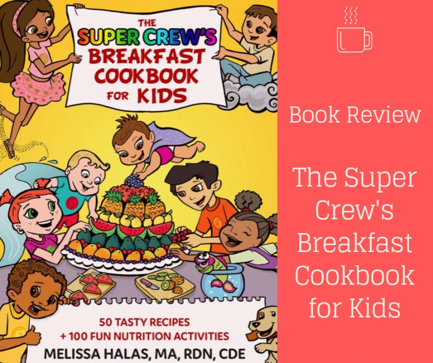 Cookbook clipart recipe word. Jessie s high protein