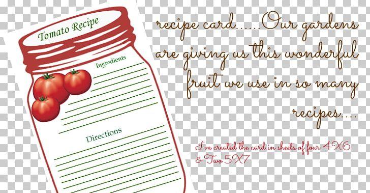 Template literary microsoft snapfish. Cookbook clipart recipe word