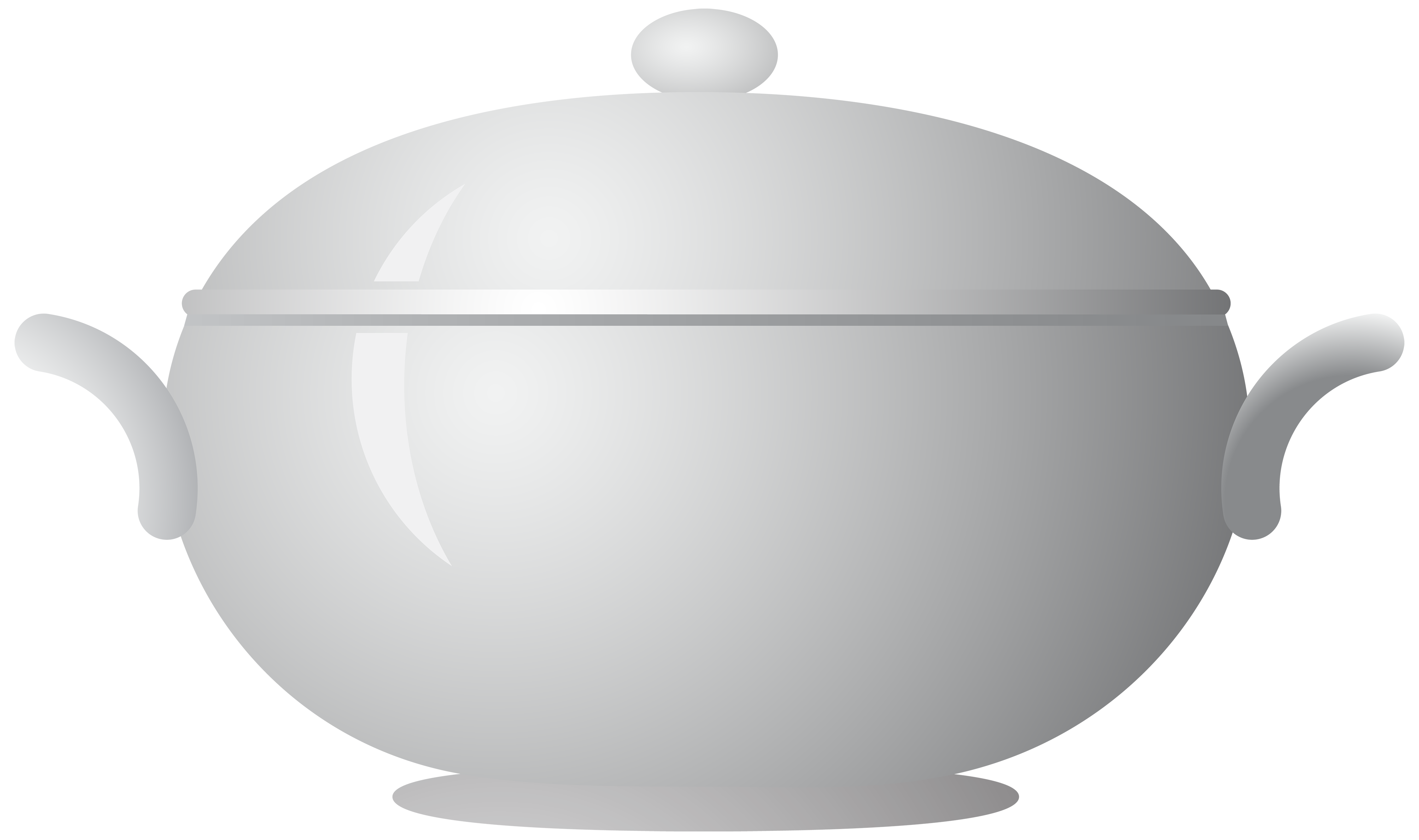 Tureen png best web. Egg clipart soup