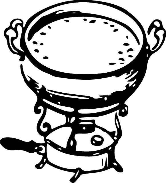 Drawing at getdrawings com. Dish clipart soup bowl